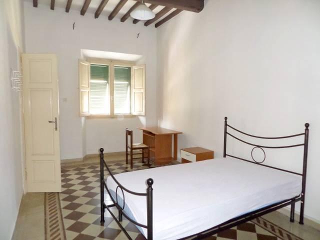 Stanza / posto letto in affitto Rif. 7001095