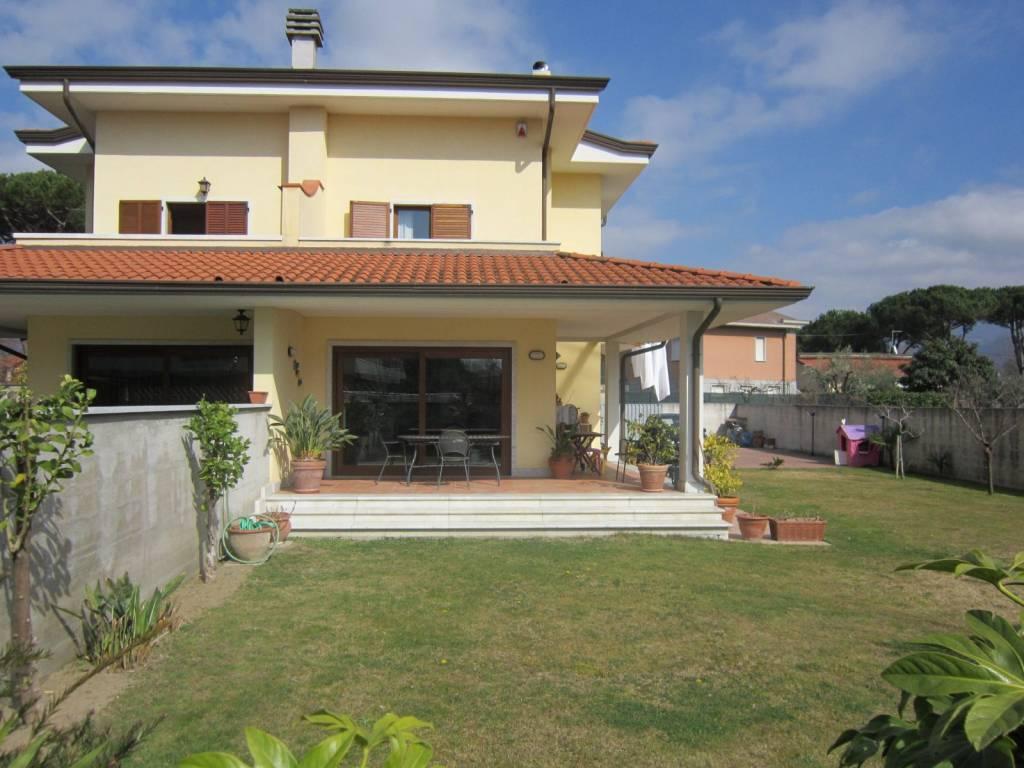 Casa Indipendente in vendita Rif. 9151281