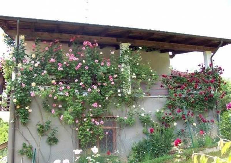 Villa in buone condizioni in vendita Rif. 7892138