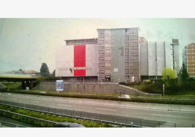 Stabile / Palazzo in vendita Rif. 4913686