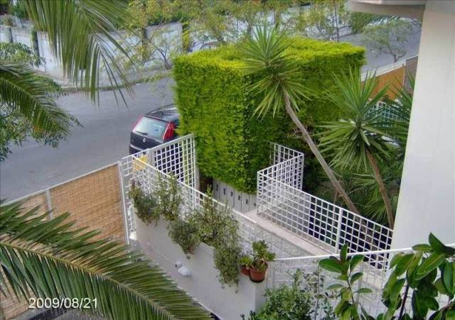 Appartamento in Vendita a Lecce Centro:  3 locali, 55 mq  - Foto 1