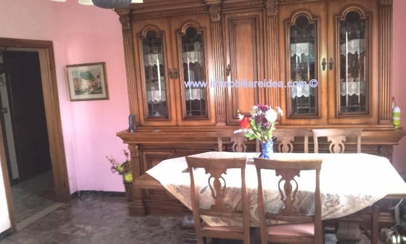 Appartamento in Vendita a Rosignano Marittimo Periferia: 3 locali, 80 mq