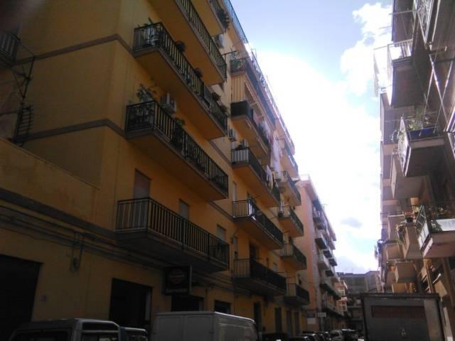 Appartamento in Vendita a Bagheria Centro: 3 locali, 100 mq