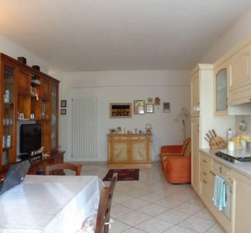 Appartamento in vendita a Cascina, 2 locali, prezzo € 115.000   PortaleAgenzieImmobiliari.it