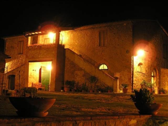 Rustico / Casale in ottime condizioni in vendita Rif. 4552775