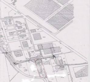 Terreno in vendita a Casalpusterlengo-https://res.getrix.it/media/ad/54049064/1/xs.jpg