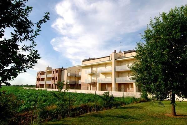 Appartamento in vendita Rif. 4839386