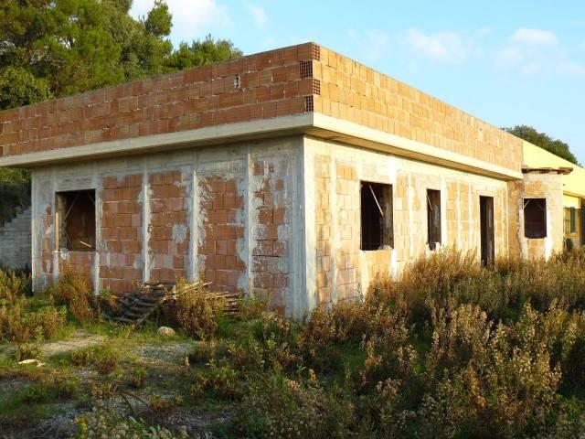 Rustico / Casale in vendita Rif. 4359215
