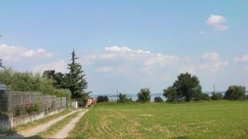 terreno edificabile  in Vendita a Vigonza