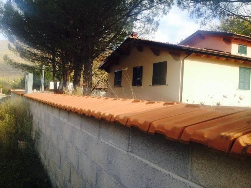 Villa in vendita Rif. 8256544