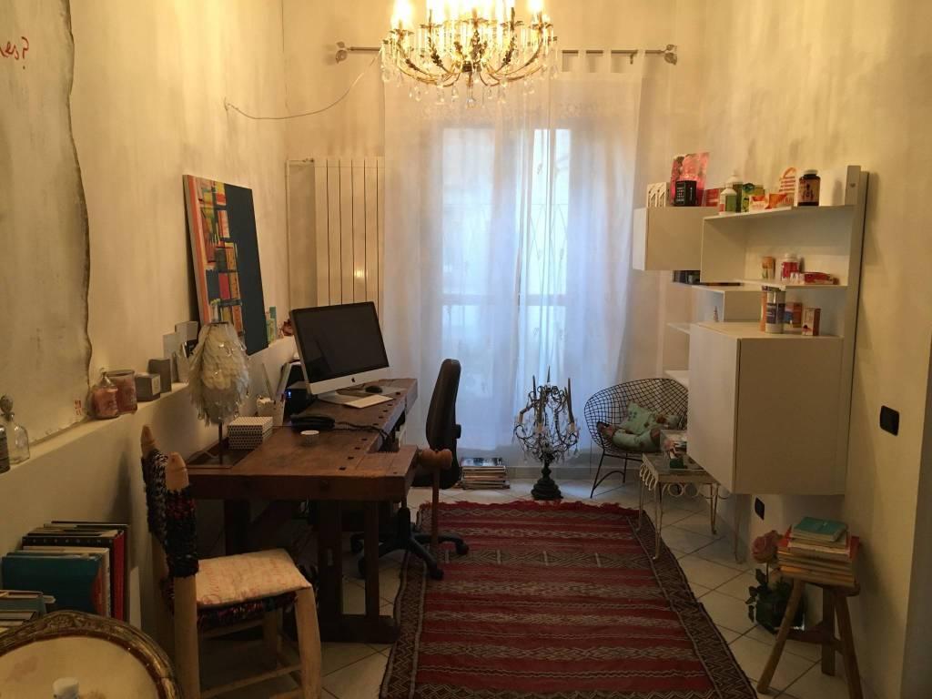 Ufficio / Studio in vendita a Borgo Ticino, 1 locali, prezzo € 39.000 | CambioCasa.it