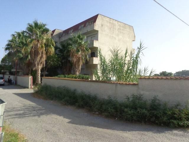 Appartamento in vendita a Stignano, 3 locali, prezzo € 40.000 | CambioCasa.it