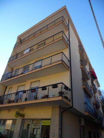 Appartamento in buone condizioni in vendita Rif. 5064609