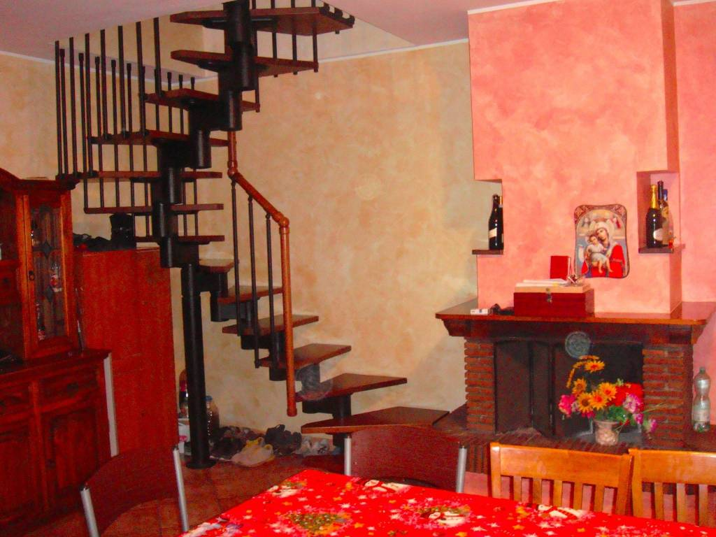 Appartamento in vendita a San Clemente, 4 locali, prezzo € 240.000   PortaleAgenzieImmobiliari.it