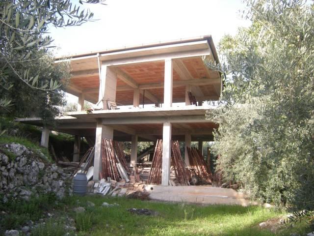 Rustico / Casale in vendita Rif. 4598500