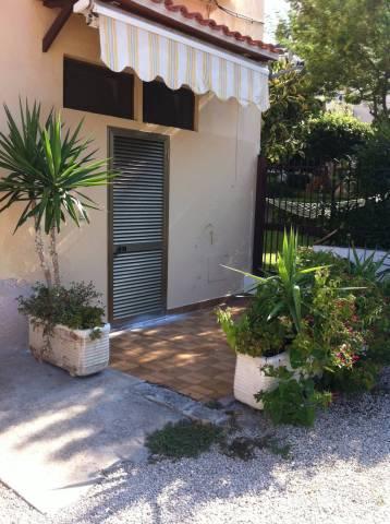Appartamento in affitto Rif. 4292688