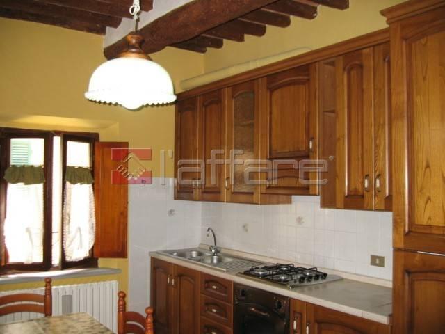 Appartamento in ottime condizioni in affitto Rif. 7539829
