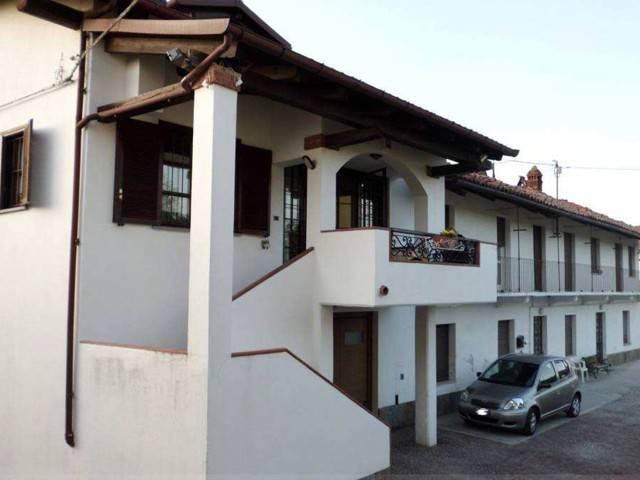 Foto 1 di Rustico / Casale Località Caminali, La Morra