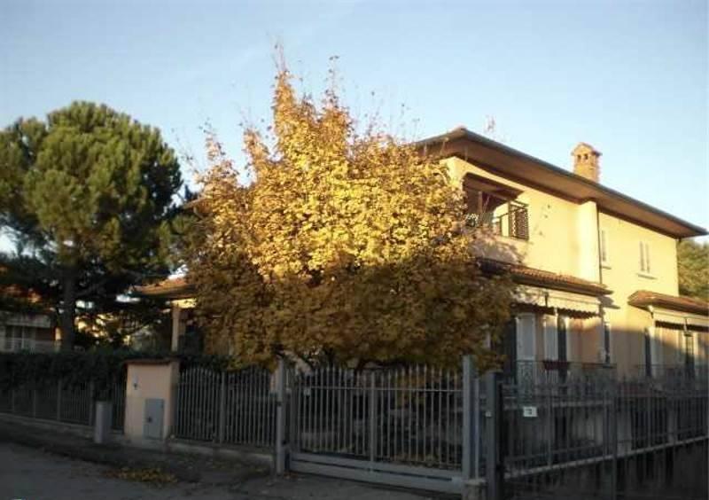Villa in vendita a Borgarello, 6 locali, prezzo € 340.000   CambioCasa.it
