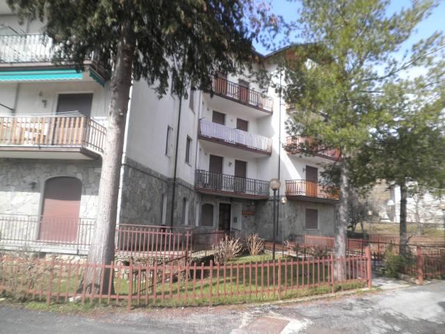 Apartment, 47 Mq, Sale - Rovegno