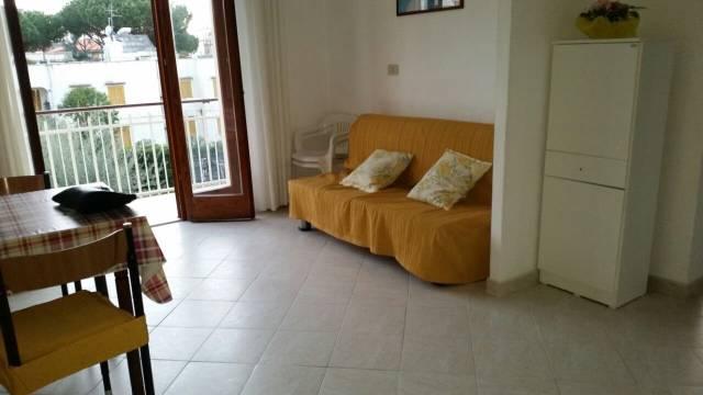 Appartamento in affitto Rif. 4292693