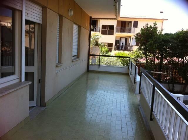 Appartamento in affitto Rif. 4292694
