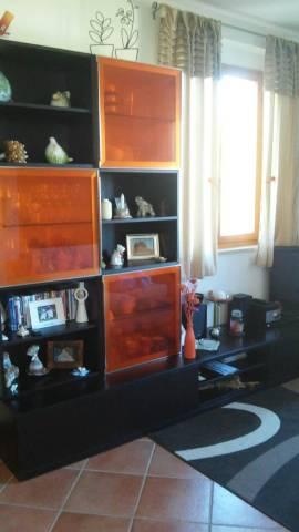 Appartamento in ottime condizioni in vendita Rif. 4468752