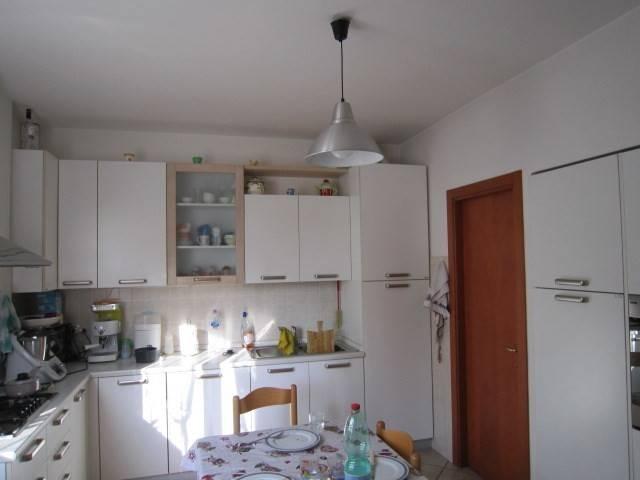 Casa Indipendente in ottime condizioni in vendita Rif. 4468753