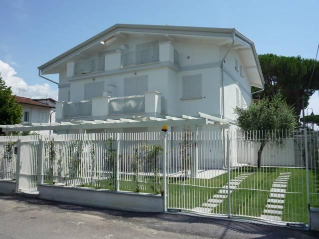 Casa Indipendente in vendita Rif. 4457639