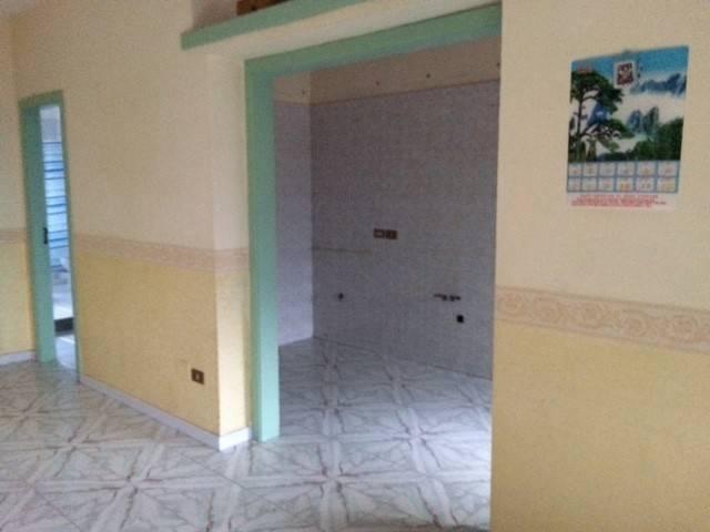 Appartamento in buone condizioni in affitto Rif. 7252006
