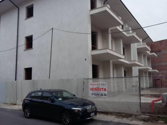 Appartamento in vendita a Canale, 4 locali, prezzo € 210.000   CambioCasa.it