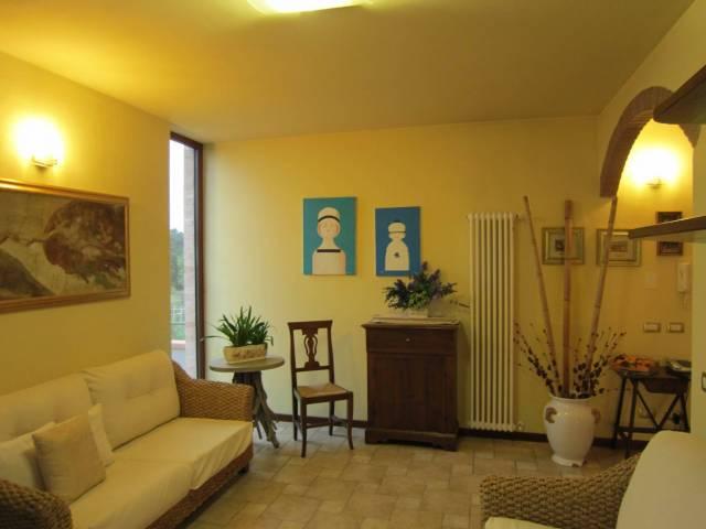Casa Indipendente in ottime condizioni in vendita Rif. 4468754