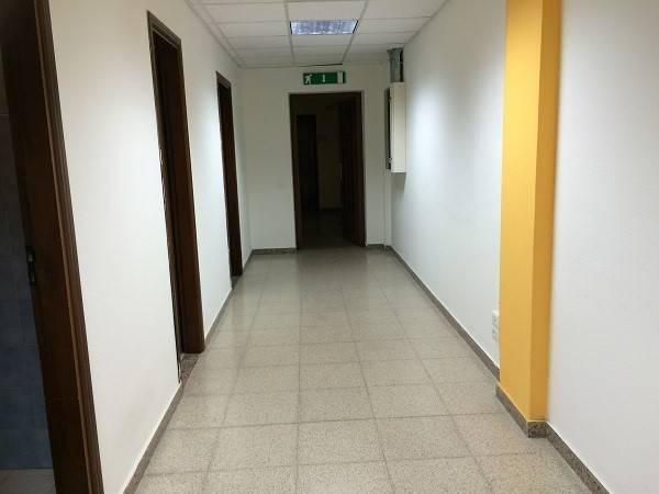 ufficio  in Affitto a Villabate