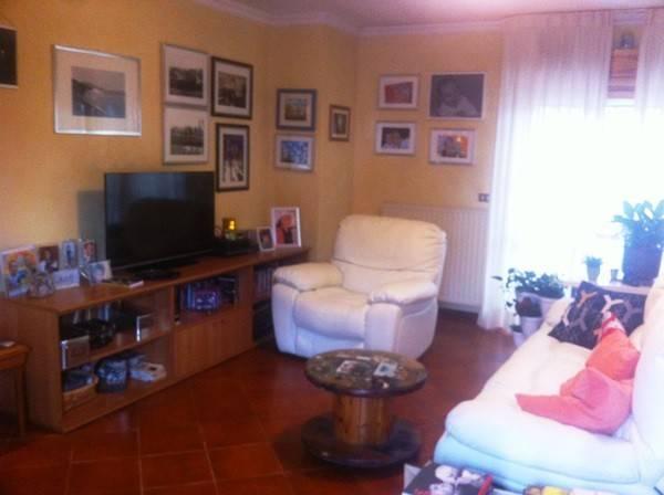 Villa a Schiera in Vendita a Fonte Nuova