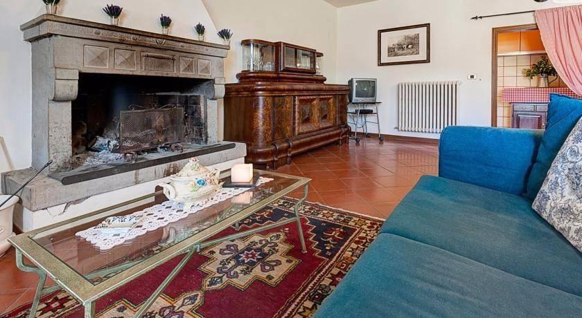 Appartamento in buone condizioni in vendita Rif. 7423316