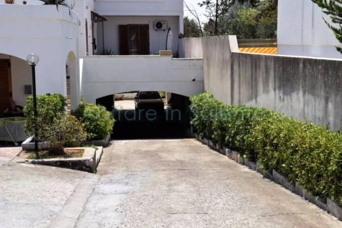 Appartamento in vendita a Castrignano del Capo, 2 locali, prezzo € 62.000 | PortaleAgenzieImmobiliari.it