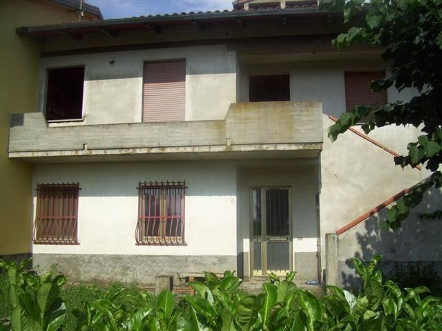 Villa-Villetta Villa in Vendita a Laterina