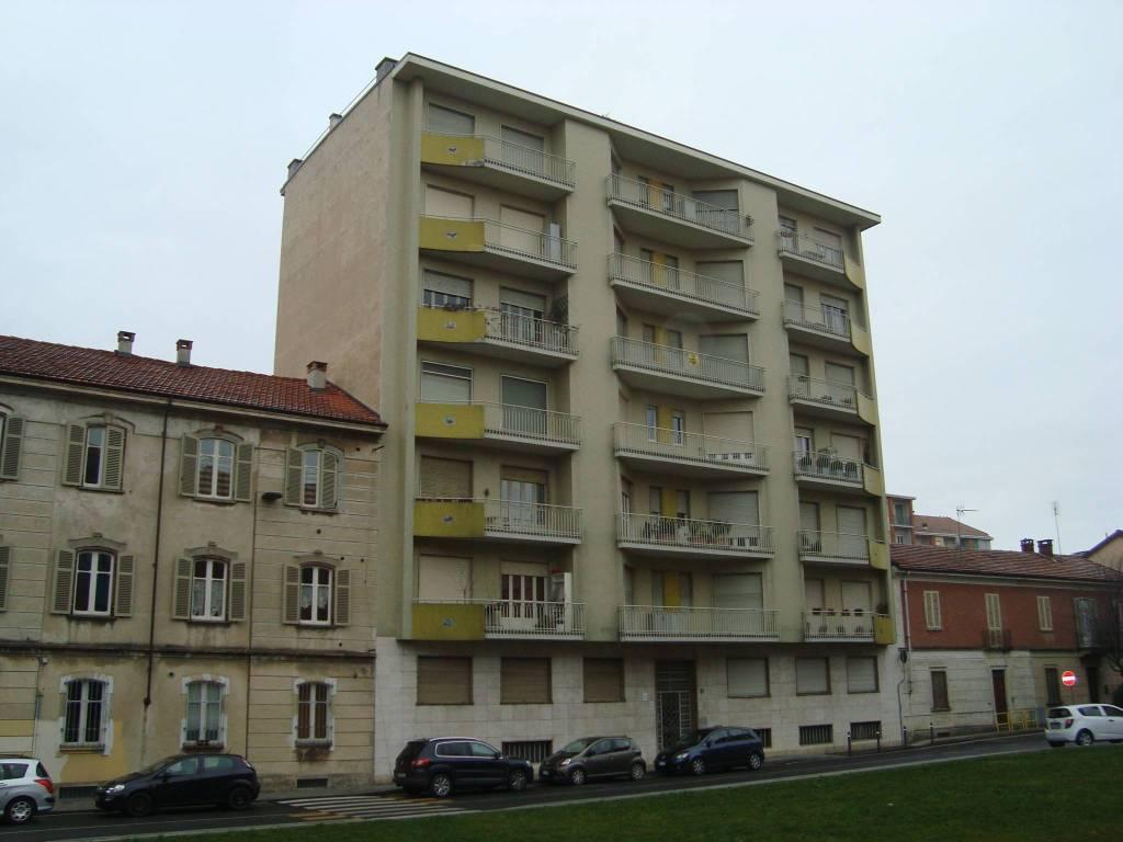 Appartamento in affitto a Chieri, 2 locali, prezzo € 430 | PortaleAgenzieImmobiliari.it