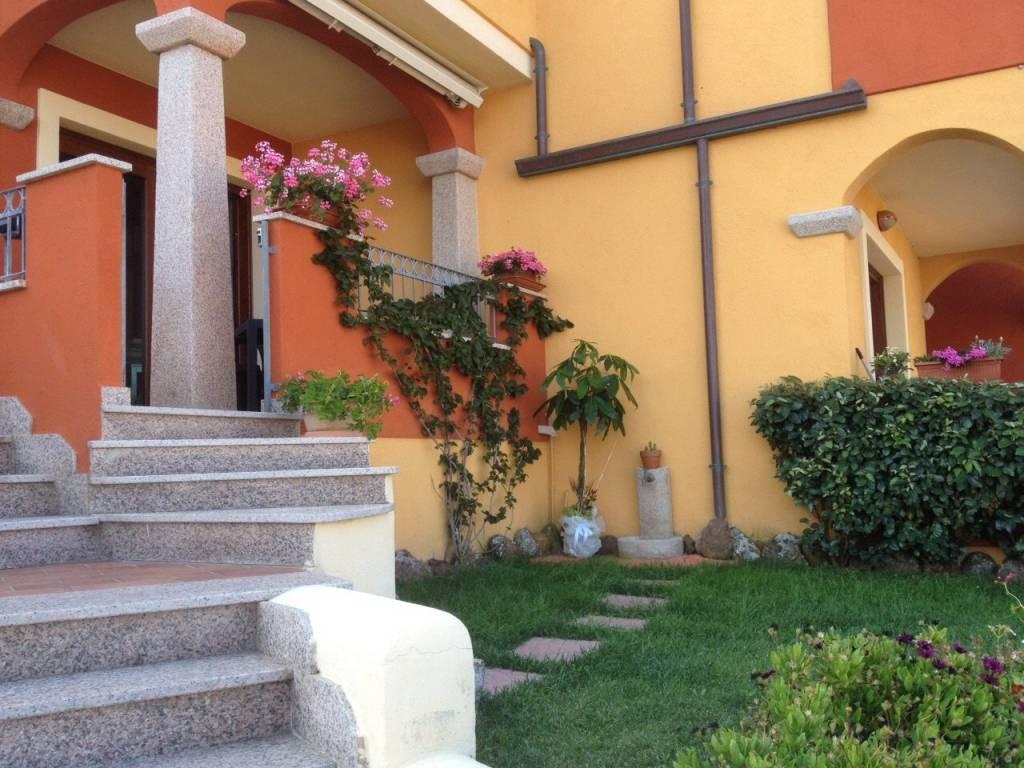 Appartamento in vendita a Castelsardo, 2 locali, prezzo € 120.000 | PortaleAgenzieImmobiliari.it