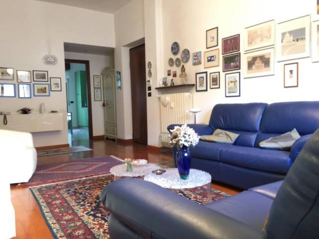Appartamento, XX Settembre, Centro città, Vendita - Cuneo (Cuneo)