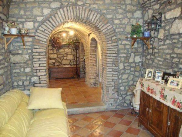 Casa Vendita Montegrimano