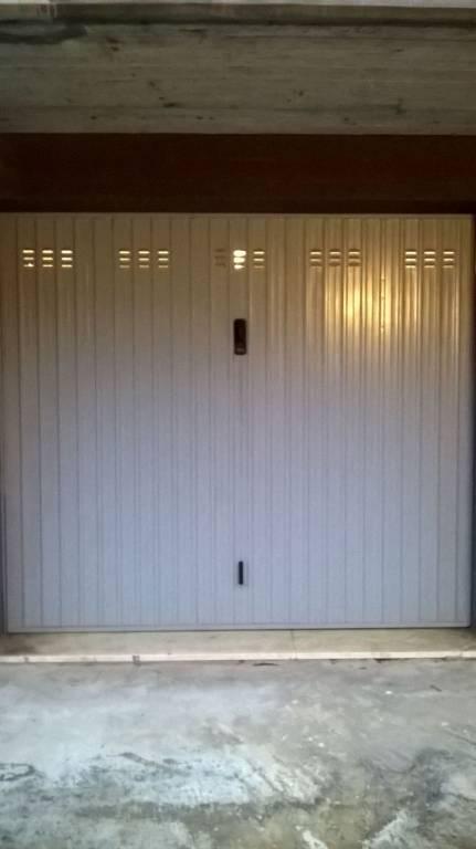 Box / Garage in vendita a Grottammare, 9999 locali, prezzo € 20.000   CambioCasa.it