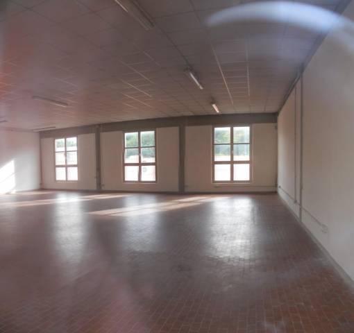 GEMI S.r.l. - laboratorio/magazzino