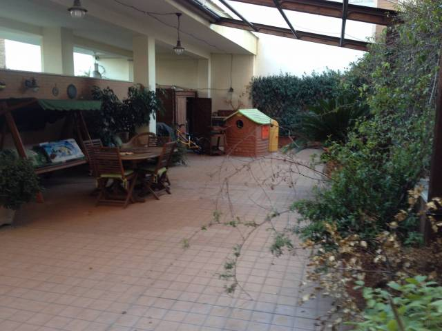 roma vendita quart: appio latino (ix mun.) grimaldi-immobiliare-roma-san-giovanni