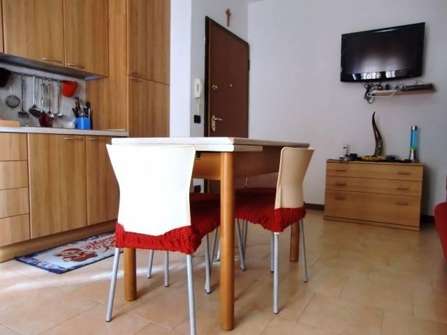 Appartamento in vendita a Asso, 2 locali, prezzo € 63.000 | PortaleAgenzieImmobiliari.it