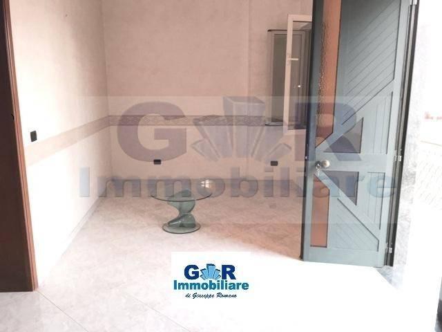 Appartamento in ottime condizioni in affitto Rif. 8973713