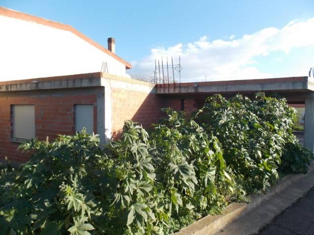 Appartamento in vendita a San Vito, 9999 locali, prezzo € 45.000   CambioCasa.it