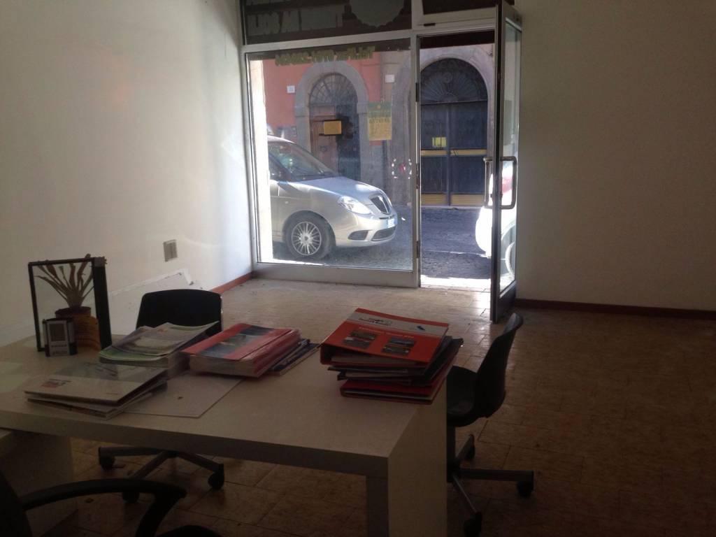 Viterbo. Via Mazzini Rif. 8735634