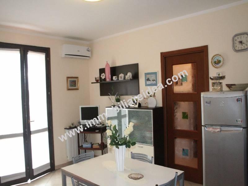 Appartamento in Vendita a Rosignano Marittimo Semicentro: 3 locali, 67 mq