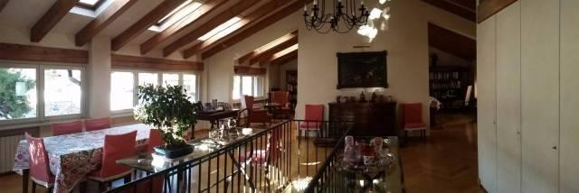 Casa Vendita Udine